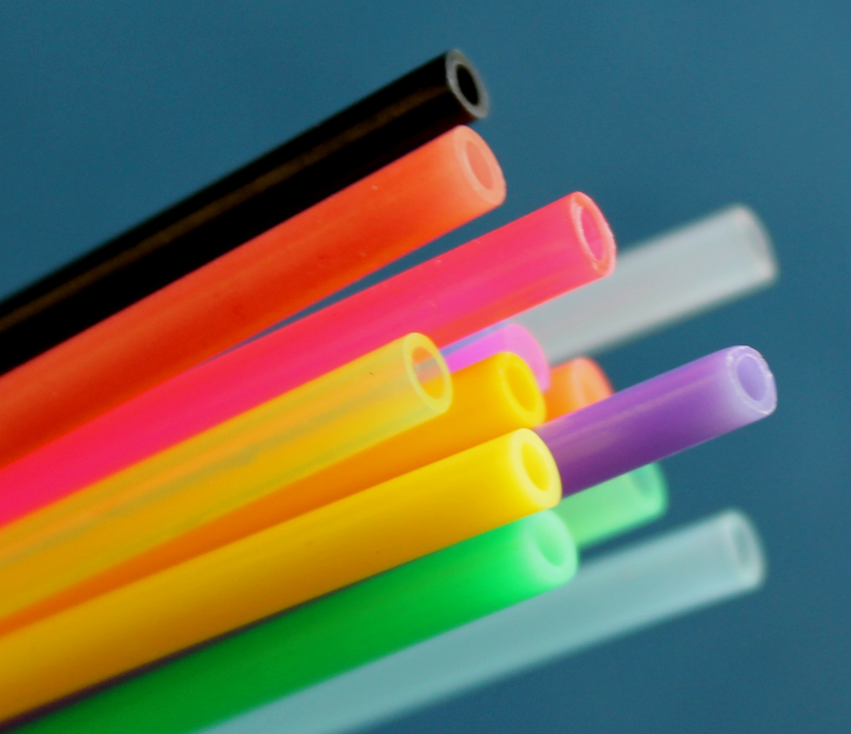 Image result for plastic tubing